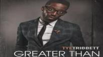 You are Everything Tye Tribbett.flv