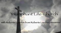 Roberts Liardon Program 433