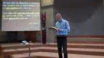 05.Lernen von Jesus - Veränderungen bei der Wiedergeburt _ Marlon Heins.flv