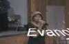 Evang[Mrs]Tope Alabi - 7.flv