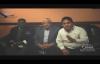 Por una Gloria Mayor 2012 - Entrevista Al Apóstol Manuel Mata junto al Apóstol M.mp4