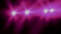 Kierra Sheard - Alabanza Concert 3.flv