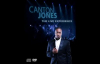 Canton Jones - My Heart.flv