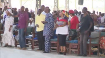 RCCG SPECIAL DIVINE ENCOUNTER WITH PASTOR E.A ADEBOYE DAY 2.mp4