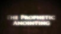 Come & Witness God's Anointing_ Prophet Manasseh Jordan.flv