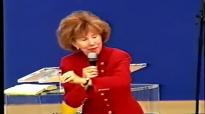 Marilyn Hickey Lpj be Isten jelenltbe! 2