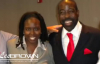 IT'S MY BIRTHDAY! Feb 17, 2014 - Les Brown & Ona Brown On The Monday Motivation Call.mp4
