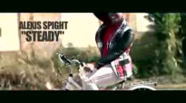 Alexis Spight - Steady.flv