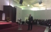 Prophet Brian Carn - A Prophetic Encounter 12_14_2015