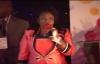Dr Abel Damina Ministered at gabon libreville day 3 night.mp4