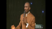 A Glorious Church  Pastor Paul Enenche