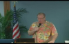 Men's Prayer Breakfast June 15, 2013, Rafael Cruz_ No separation between Church and State.flv