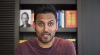 How I Read A Book A Day _ Weekly Wisdom Episode 2 by Jay Shetty.mp4
