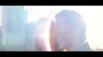 Joel Osteen - Take Your Seat.mp4