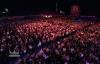 Claudio Freidzon - Estadio GEBA.mp4