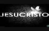mix musica cristiana, Roberto orellana.compressed.mp4