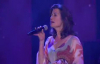 Amy Grant, Sandi Patty - El Shaddai (Live).flv