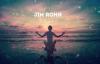 Jim Rohn - Why Your Attitude is Everything (Jim Rohn Personal Development ).mp4
