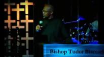 Bishop Tudor Bismark 2016.flv