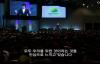 Joseph Prince 2017 Sermon - Reverse The Curse Through The Communion - Upload (Koreasub).mp4