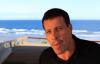 Tony talks Life Mastery _ Tony Robbins.mp4