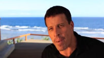 Tony talks Life Mastery _ Tony Robbins.mp4