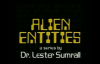 85 Lester Sumrall  Alien Entities II Pt 12 of 23 Is a Nervous Breakdown caused by Alien Entities
