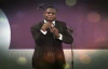 Prophetic timing.prophet david k owusu.flv
