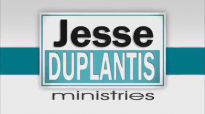 Word of the Week with Jesse, Week 91.mp4