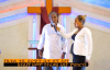 what a Testimony -a man healed from different diseases simply by watching Bethel Tv.mp4