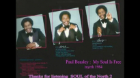 Paul Beasley _ My Soul Is Free.flv