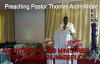 Preaching Pastor Thomas Aronokhale AOGM PERSISTENT SERVICE The Great Achievers A.mp4