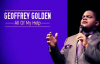 Geoffrey Golden - All Of My Help (Official Lyric Video).flv