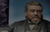 Charles Spurgeon Sermon  Lead Us Not Into Temptation