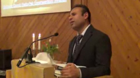 Pastor Boaz Kamran (Importance of The Holy Bible in our lives)-1.flv
