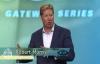 Pastor Robert Morris  Room 12  Rejection Roots