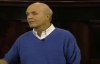 Wayne Dyer_ 10 principles _ The power of intention.mp4