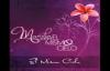 Marcela Gandara - El Mismo Cielo (Audio).mp4