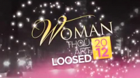 WTAL Moment - Dr. Cindy Trimm.mp4