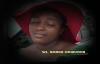 Chioma Jesus - Mracle God vol 1 by Sis Amaka Okwuoha part (2).compressed.mp4