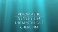 Veron Ashe- Preaches on Genesis 3_24- The Mysterious Cherubim (1).mp4
