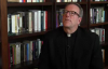 Day of the Little Way Invitation from Fr. Robert Barron.flv
