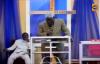 """Le satanisme du """"pasteur"""" Mamadou Karambiri dévoilé par un frère Ivoirien.mp4"""