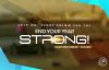 End Your Year Strong 2017 - Guest Speakers.mp4