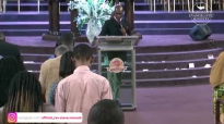 THE MESSAGE OF GREATNESS (by Prophet Kofi Oduro).mp4