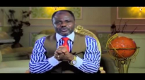 Dr. Abel Damina_ The In- Christ Realities- Part 2.mp4