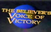 John Avanzini  Stewardship 1 31 93