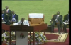 How to Excel on your field series by Bishop David Oyedepo 3