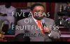 5 AREAS OF FRUITFULNESS PART TWO-Bishop J.B. Masinde.flv