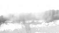 SHEDRACK MASAI THINA MWINGI- LATEST KAMBA GOSPEL MUSIC 2015.mp4